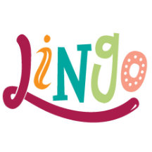 Lingo Magazine